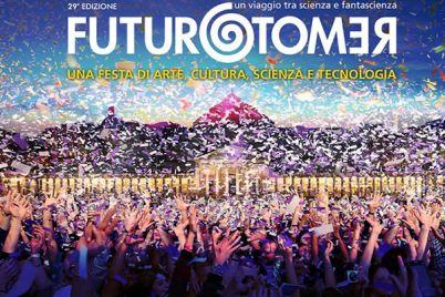 Futuro-Remoto-la-festa-della-Scienza-a-Piazza-Plebiscito-a-Napoli.jpg