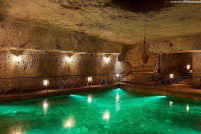 Galleria-Borbonica-a-Napoli-Ingresso-straordinario-a-200€.jpg