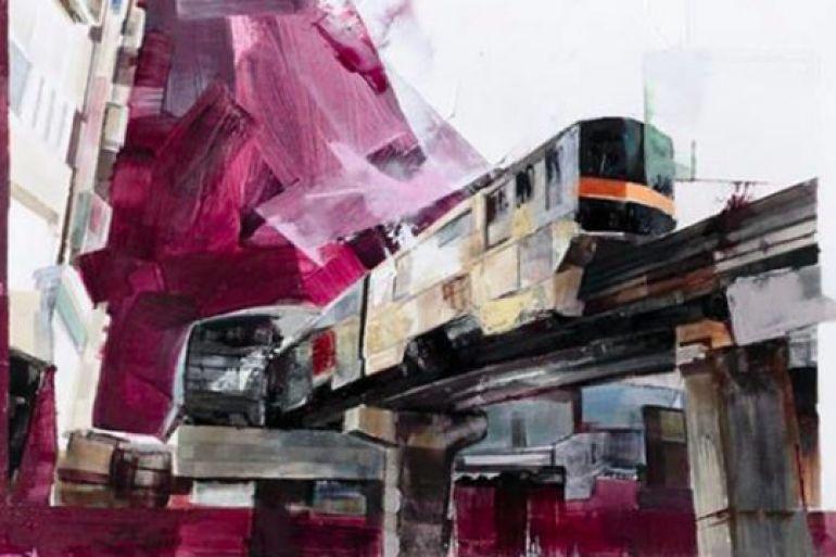 Galleria-Prac-a-Pizzofalcone-Walter-Molli-in-Mostra.jpg