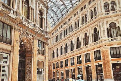 Galleria-Umberto-I.jpg