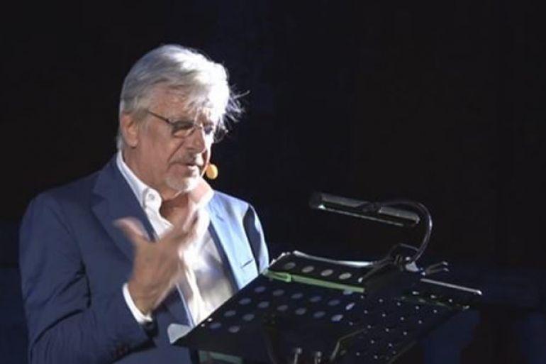 Giancarlo-Giannini-Marco-Zurzolo-a-Castel-S.Elmo-a-Napoli.jpg