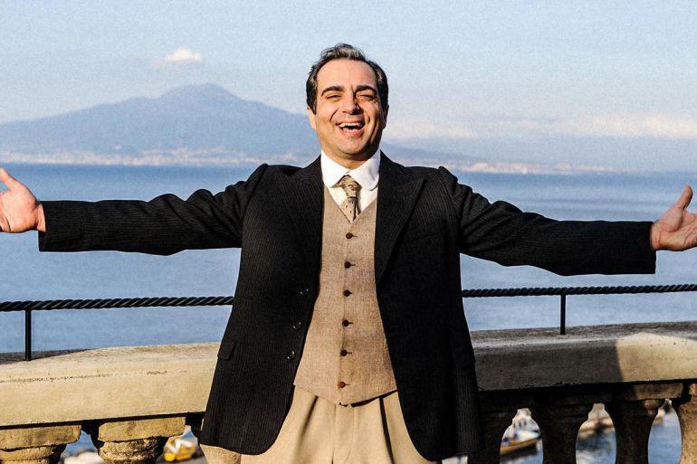 Gianluca-Terranova-in-Caruso.jpg
