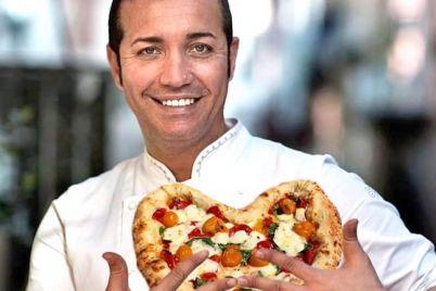Gino-Sorbillo-e-la-casa-della-pizza-una-storia-di-Napoli.jpg