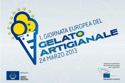 Giornata-Europea-Gelato-Artigianale-napoli.jpg
