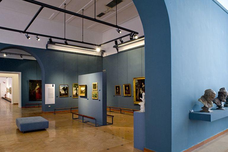 Giornata-del-Contemporaneo-a-Napoli-Gratis-nei-Musei-e-nelle-Gallerie-di-Arte-contemporanea.jpg