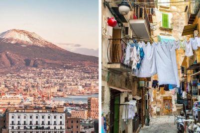 Giornata-della-Guida-Turistica-2018-a-Napoli-Visite-ed-Eventi-Gratis.jpg