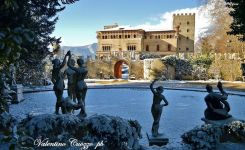 Giornate-FAI-d'Autunno-2018-in-Campania.jpg