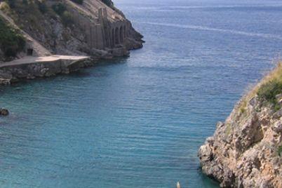 Giornate-FAI-scoprire-la-Baia-di-Ieranto-e1461325861405.jpg
