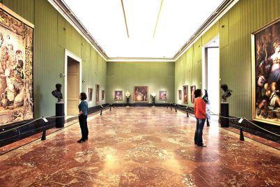 Giornate-per-la-consapevolezza-sullautismo-al-Museo-di-Capodimonte.jpg