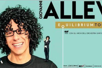 Giovanni-Allevi-in-concerto-al-Teatro-Diana-a-Napoli-1-1.jpg