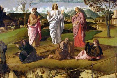 Giovanni-Bellini-Trasfigurazione-di-Cristo.jpg
