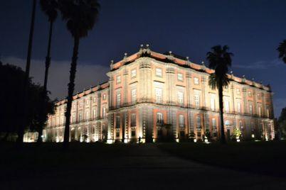 Giovedì-Sera-ad-100€-al-Museo-di-Capodimonte-.jpg