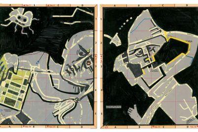 Giuseppe-Antonello-Leone-tuttocittà.jpg
