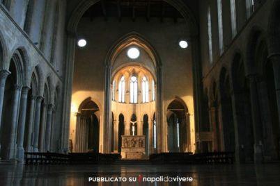 Gospel-e-canzoni-napoletane-gratis-nelle-chiese-più-belle-di-Napoli.jpg