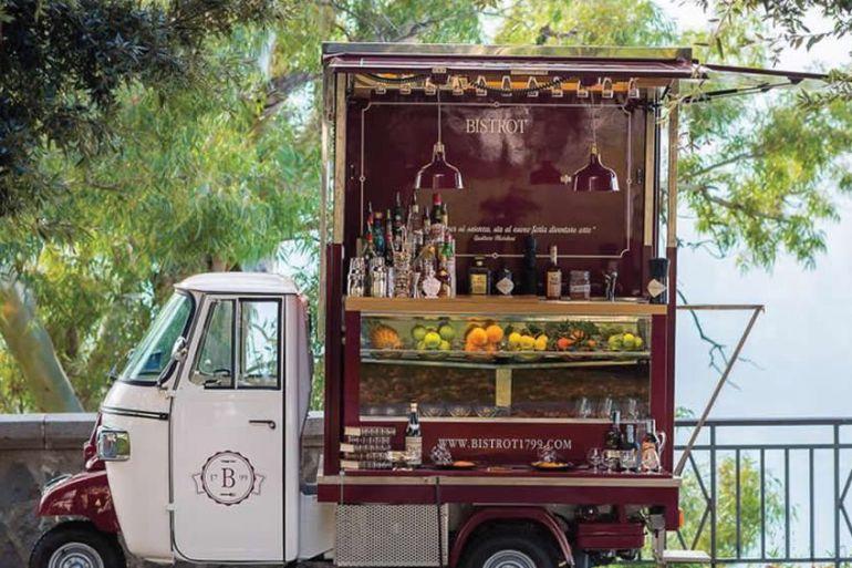 Gragnano-Street-Food-Village-2018-festa-del-cibo-di-strada-a-Gragnano.jpg