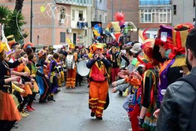 Grande-festa-delle-Bande-Musicali-dei-Carnevali-sociali-di-Napoli.jpg
