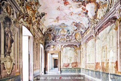 Grandi-big-della-musica-a-Portici-per-Mozart-Box.jpg