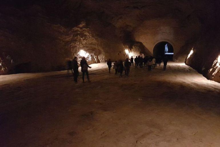 Grotta-di-Cocceio-3.jpg