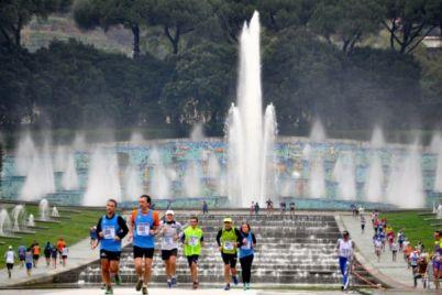 Half-Marathon-a-Napoli-3000-atleti-in-gara-per-il-centro-Storico.jpg