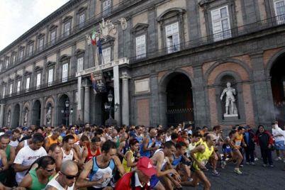 Half-Marathon-per-attraversare-di-corsa-il-cuore-di-Napoli.jpg