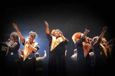 Harlem-Gospel-Choir-arenile-2013.jpg