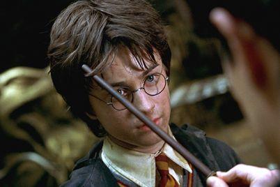 Harry-Potter-al-Vomero-Torneo-Tre-Maghi-e-Gran-Ballo-in-Piazza.jpg