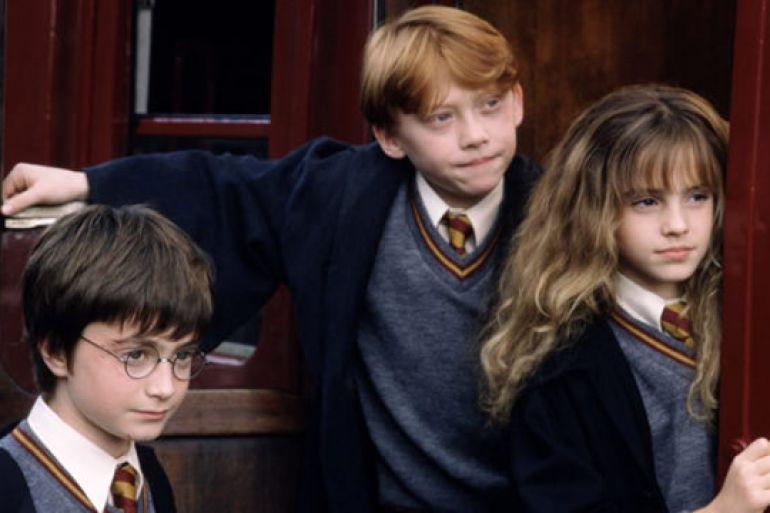 Harry-Potter-e-la-Pietra-Filosofale-in-Concerto-all'Arena-Flegrea.jpg