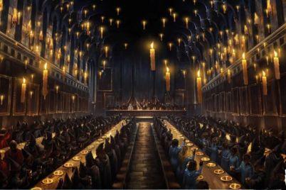 Harry_Potter_Napoli.jpg