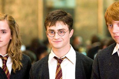 Harry_Potter_Napoli_Maschio_Angioino.jpg