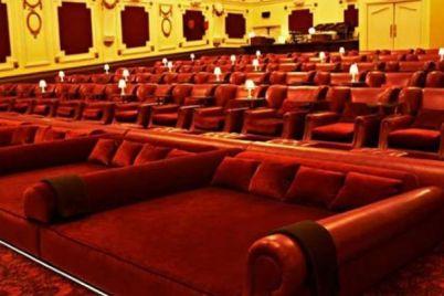 Hart-il-cinema-con-i-divani-a-Napoli-tutto-quello-che-c'è-da-sapere.jpg