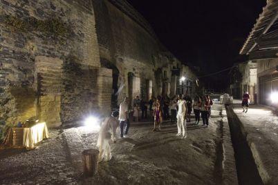 Herculaneum-Experience-Visite-serali-speciali-al-Parco-Archeologico-di-Ercolano.jpg