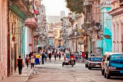 Historias-Latinas-lAmerica-Latina-in-mostra-al-PAN.jpg