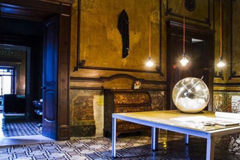 Homeating-cene-esclusive-nella-case-più-belle-di-Napoli.jpg