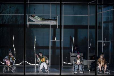 Hospes-Teatro-San-Ferdinando.jpg