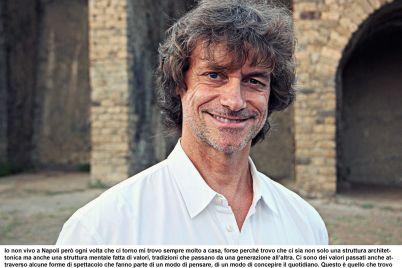 Humans-of-Naples-la-gente-e-i-volti-di-Napoli-diventano-un-libro.jpg