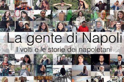 Humans-of-Naples-la-mostra-fotografica-sui-volti-e-storie-dei-napoletani.jpg