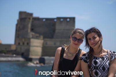 Humans-of-Naples-volti-storie-e-pensieri-napoletani-in-mostra-al-PAN.jpg