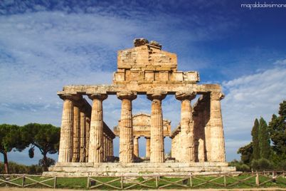 I-3-Templi-di-Paestum-riaprono-al-pubblico-dopo-20-anni.jpg