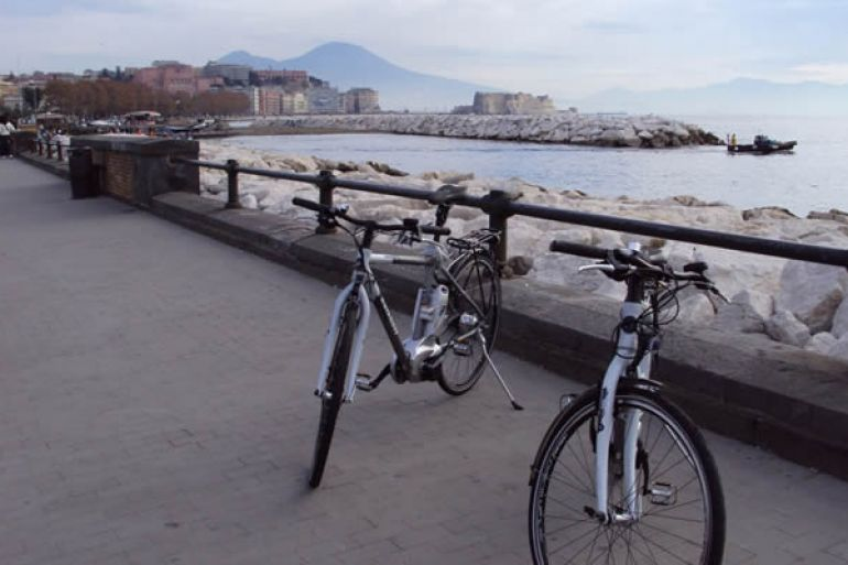 I-Bike-Naples-in-bicicletta-per-scoprire-Napoli.jpg