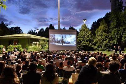 I-Cinema-all'Aperto-per-lEstate-2017-a-Napoli-.jpg