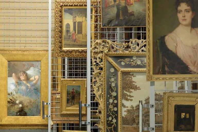 I-Depositi-di-Capodimonte-una-mostra-per-scoprire-i-capolavori-nascosti-del-museo.jpg