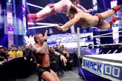 I-Miti-del-Wrestling-a-Napoli-con-i-migliori-lottatori-italiani.jpg