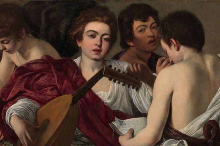 I-Musici-di-Caravaggio-a-Palazzo-Zevallos-ingresso-gratuito.jpg