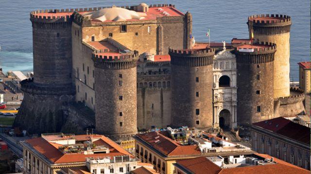 I-Sotterranei-del-Maschio-Angioino-a-Napoli.jpg