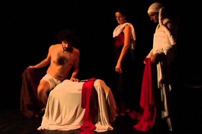 I-Tableaux-Vivants-con-Caravaggio-in-scena-al-Museo-Diocesano.jpg