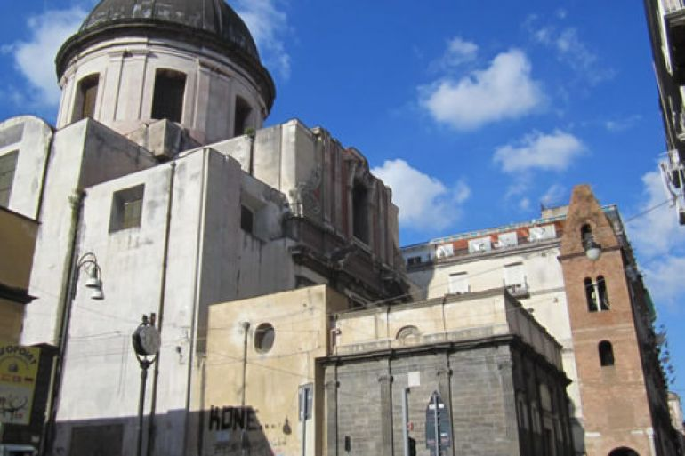 I-Tesori-nascosti-Una-mostra-di-Vittorio-Sgarbi-alla-Pietrasanta-a-Napoli.jpg