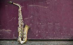 I-Venerdì-del-Jazz-nel-cuore-della-Riviera-di-Chiaia.jpg