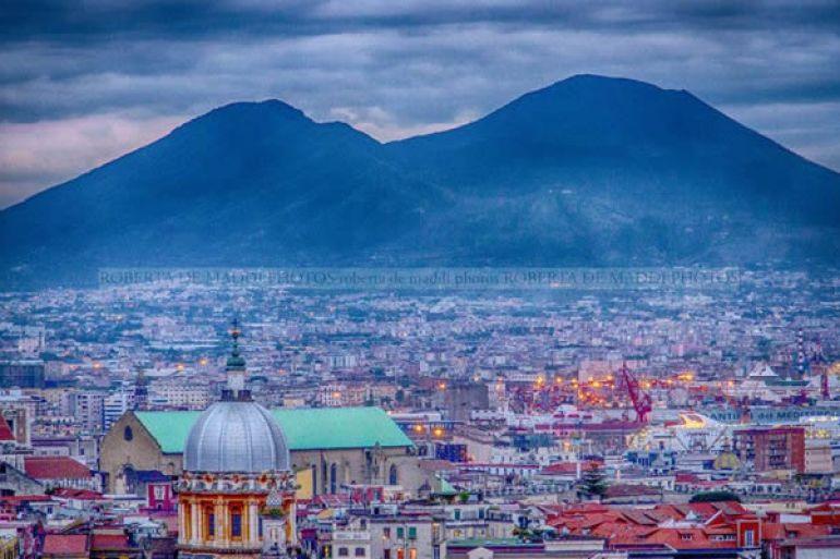 I-cambi-d'abito-del-Vesuvio.jpg