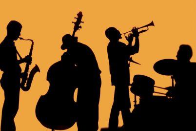 I-colori-del-Jazz-gratis-alla-Mostra-d'Oltremare.jpg