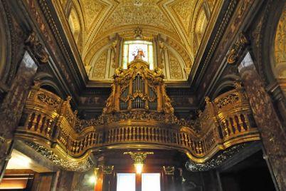 I-concerti-degli-Organi-Storici-nei-luoghi-più-belli-di-Napoli.jpg